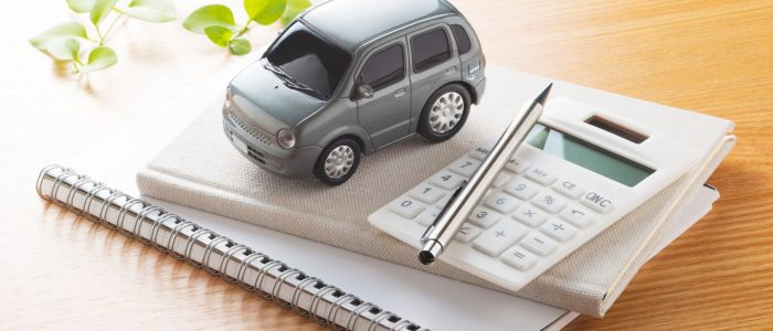 The best place to get your car loan – Del Norte Credit Union