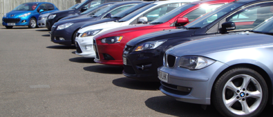 Significant benefits you can procure while buying used cars