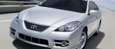 The best known way to choose your used cars