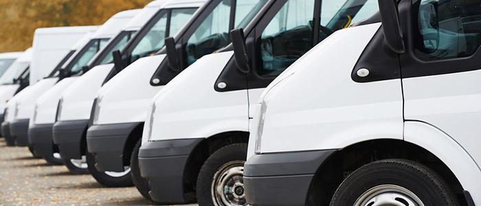Surprising information about fleet insurance