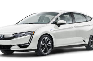 What benefits do you get in buying a certified pre-owned (CPO) vehicle Find out here