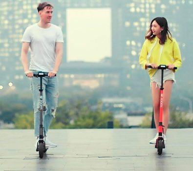 electric-scooters
