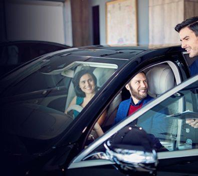 Best Used Car Dealers in San Diego